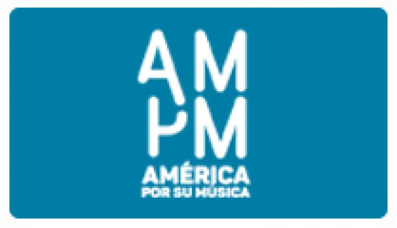 AMPM-web-boton