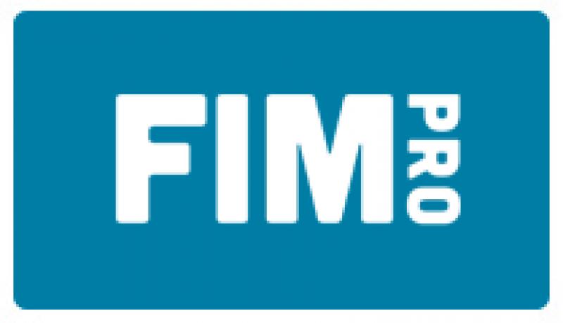FIMPRO-web-boton