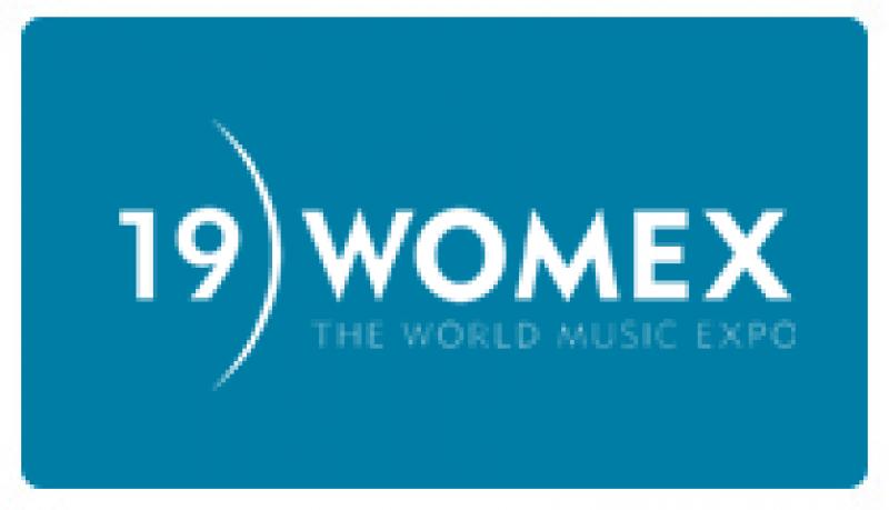 WOMEX-web-boton_1