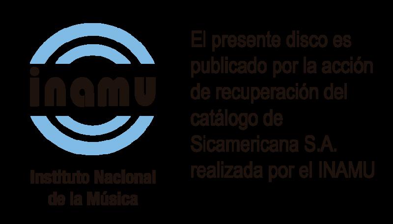logo-musichall